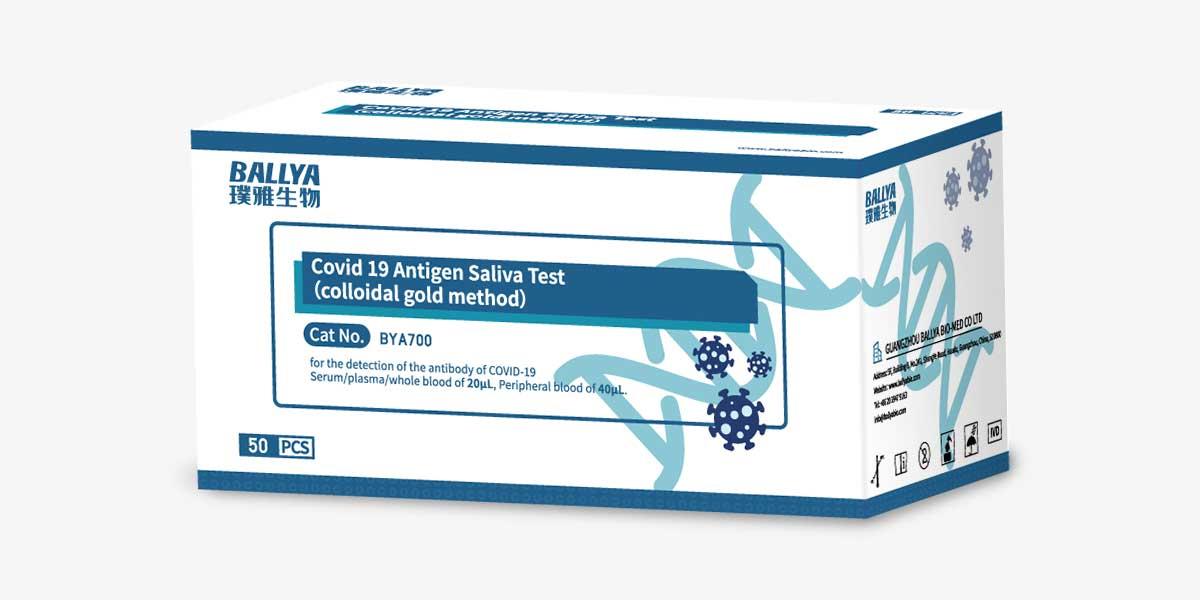 covid-19-antigen-saliva-test