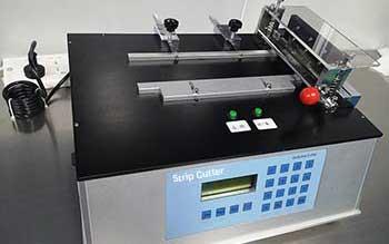 lateral-flow-assay-strip-cutter