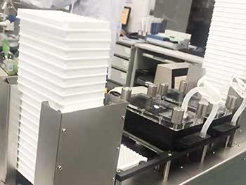 microplate-washer