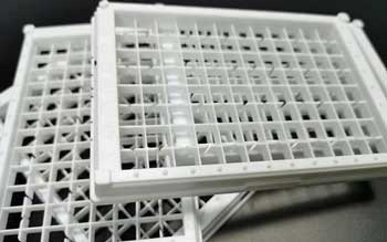 microplates-96-well-plates