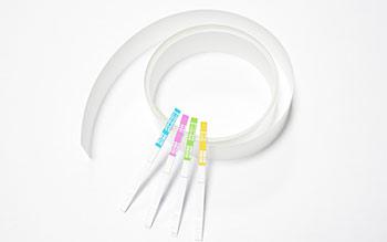 nitrocellulose-membrane-ivd