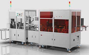 test-kit-assembly-system